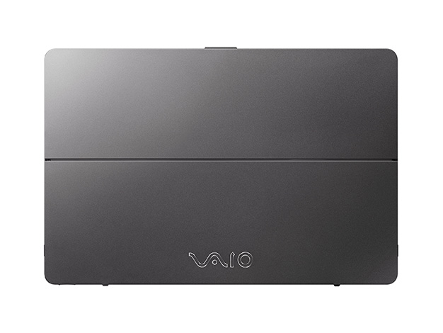 VAIO Z|ソニーの公式通販サイト ソニーストア(Sony Store)