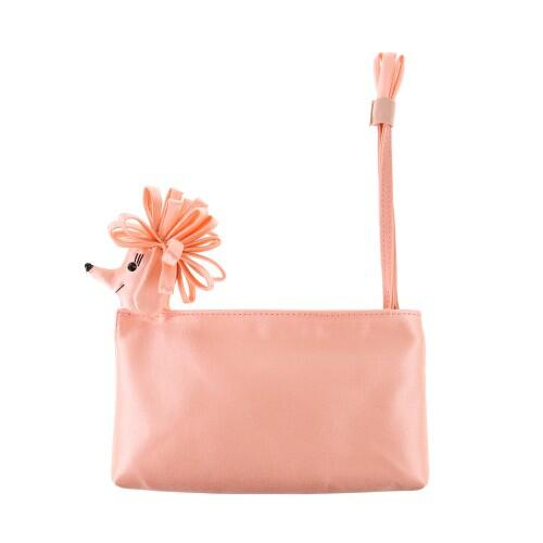 Twitter / coletteparis: Pouch ! CHARLOTTE OLYMPIA ...