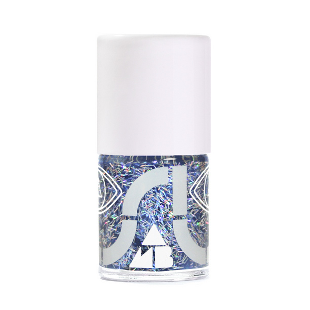 NOW ARRIVING: USLU'S NEW POLISHES | Into The Gloss