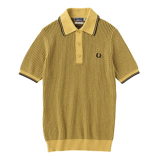 FRED PERRY SHOP TOKYO OPEN - INFORMATION | FRED PERRY JAPAN | フレッドペリー日本公式サイト