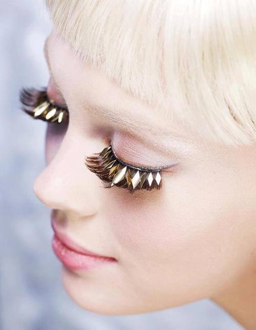 l'amore Chanel   The Art of Makeups