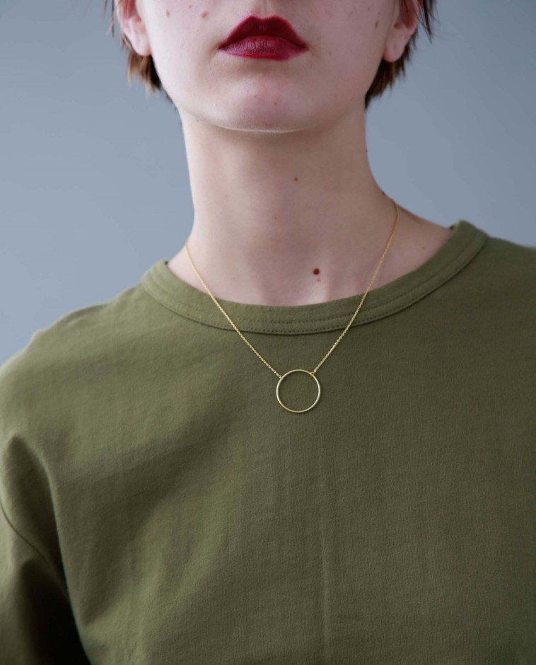 USED NECKLACE|STYLEMIXIER(スタイルミキサー)公式通販サイト
