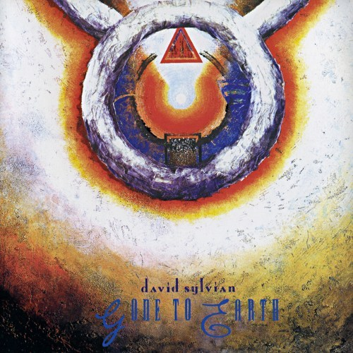 Images for David Sylvian - Gone To Earth