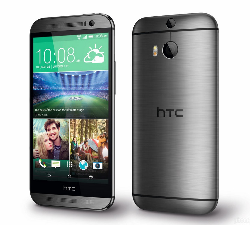 htc-one-m8.png 830×745 ピクセル