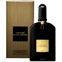 Black Orchid by Tom Ford (2006) - Basenotes Fragrance Directory