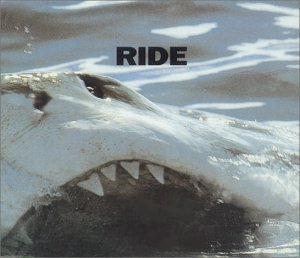 Amazon.co.jp: Today Forever: Ride: 音楽