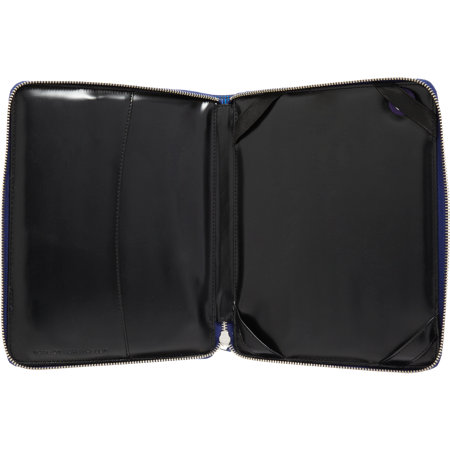 Marc by Marc Jacobs Techno Tablet Book at Barneys.com