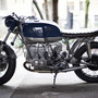 BMW R100 by Untitled Motorcycles | Bike EXIF