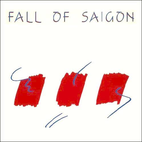 Images for Fall Of Saigon - Untitled