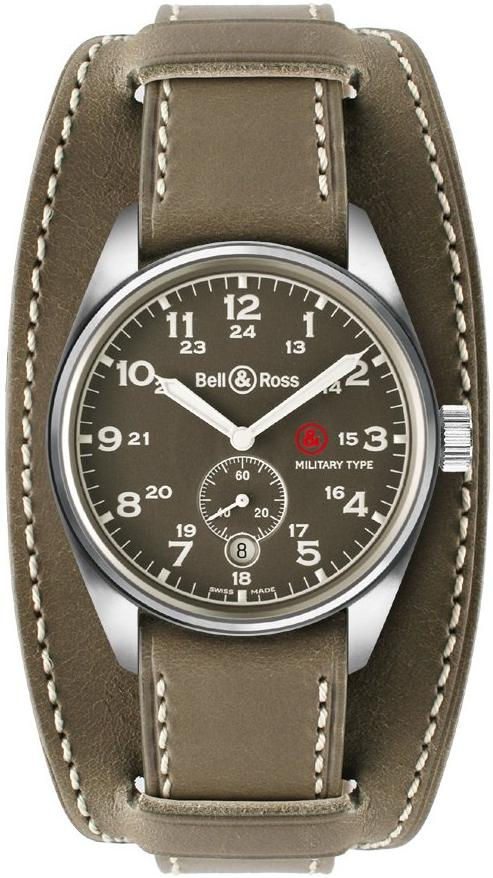 Quality Time UK - Pre owned watches - Watch Sales - Swiss - Italian - Xemex - - preowned watches - pre owned watches - pre-owned watches - used watches - second hand watches