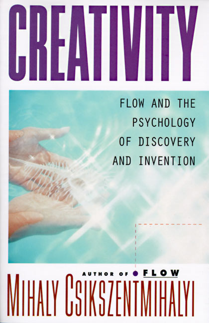 600full-creativity:-flow-and-the-psychology-of-discovery-and-invention-cover.jpg (420×648)
