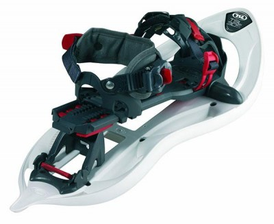TSL OUTDOOR TSL 305 Explore Easy Pearly White Woman. Snowshoes, Snowshoes buy and offers on Snowinn