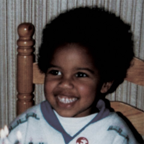 Young Fathers | Tape One - CD Reviews