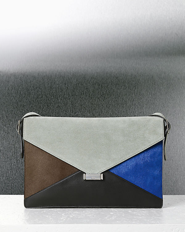 CÉLINE fashion and luxury leather goods 2012 Fall collection - 22