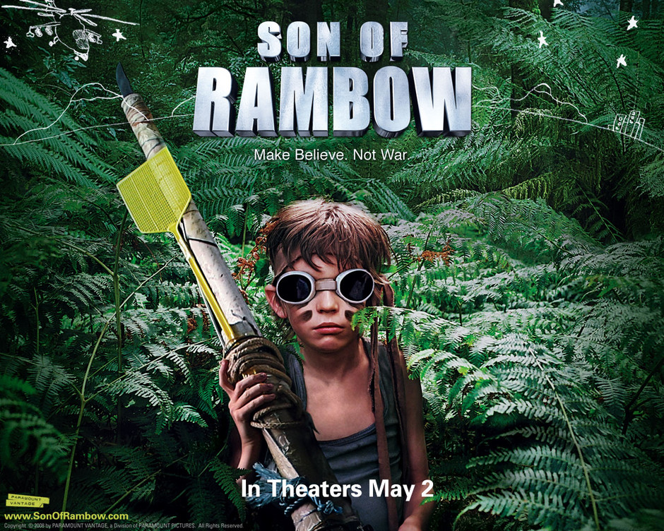Google 画像検索結果: http://www.thewallpapers.org/photo/11612/son_of_rambow-001.jpg