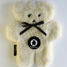 Hide and Seek - Buy Flatout Bear Milk by FLATOUTBear online at www.hideandseek.ie