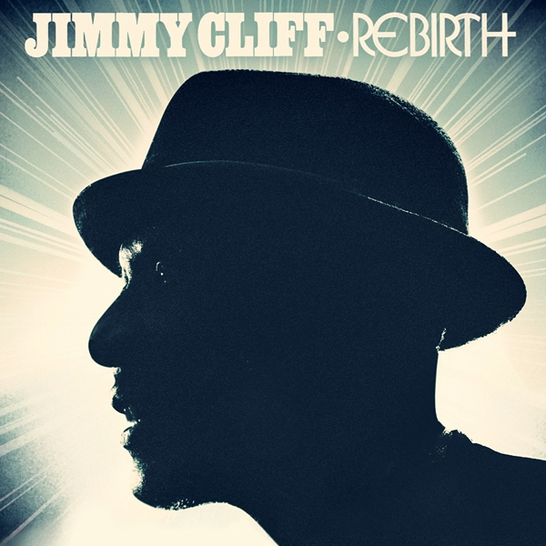Album Premiere: Jimmy Cliff, 'Rebirth' | Music News | Rolling Stone