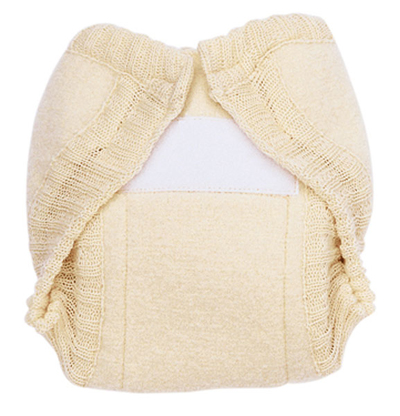 disana - Von Anfang an Natur - Product - Nappy and Daiper Systhem - Nappy wraps