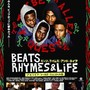 「Beats Rhymes & Life: The Travels Of A Tribe Called Quest」