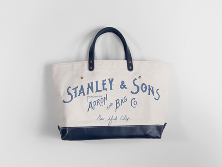 Stanley & Sons