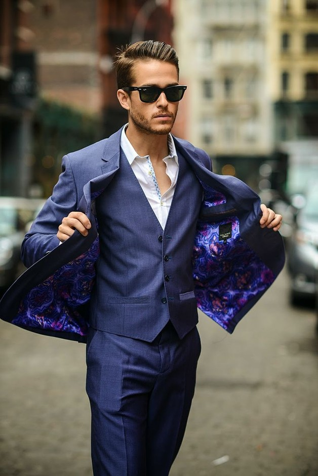 His Style | men's collection | Pinterest