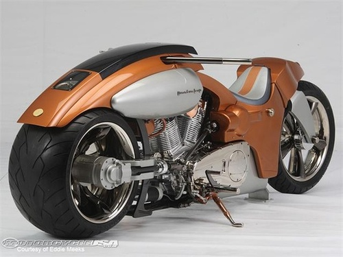 Group of: Matchless Motorcycles / It's like the reverse of a common motorcycle... fat tire up front. | We Heart It