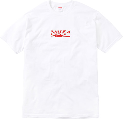 Supreme-Japan-Benefit-T-Shirt.jpg 479×460 ピクセル