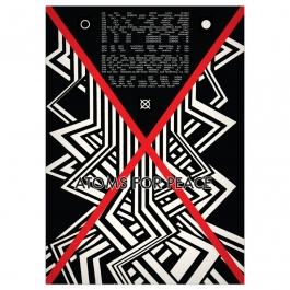 Atoms For Peace Official Store