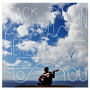 From Here To Now To You, Out Everywhere Now! - News - Jack Johnson Music