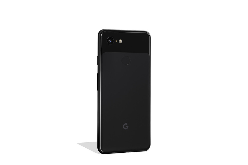 Google Store - Pixel, Chromecast and more
