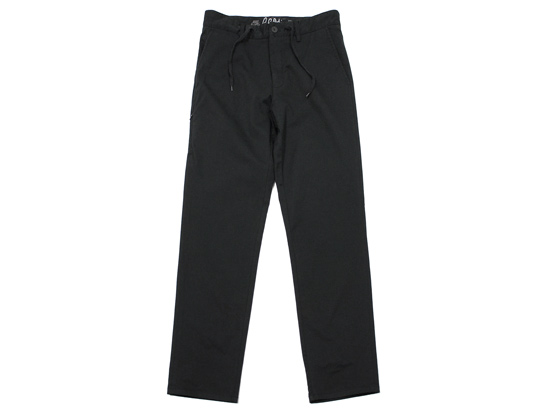 Nike SB - SB P Rod Signature Pant II - UG.SHAFT