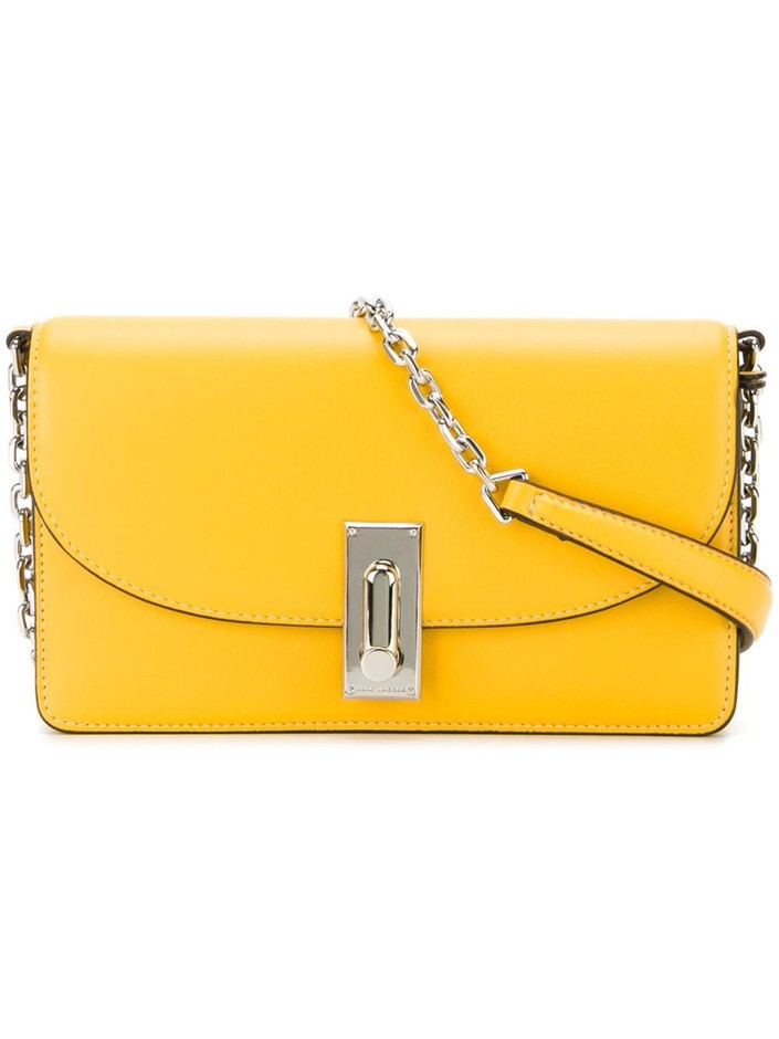 Marc Jacobs West End 斜めがけバッグ - Biffi - Farfetch.com