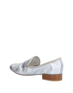 Repetto Loafers - Women Repetto Loafers online on YOOX Australia - 11499236CV
