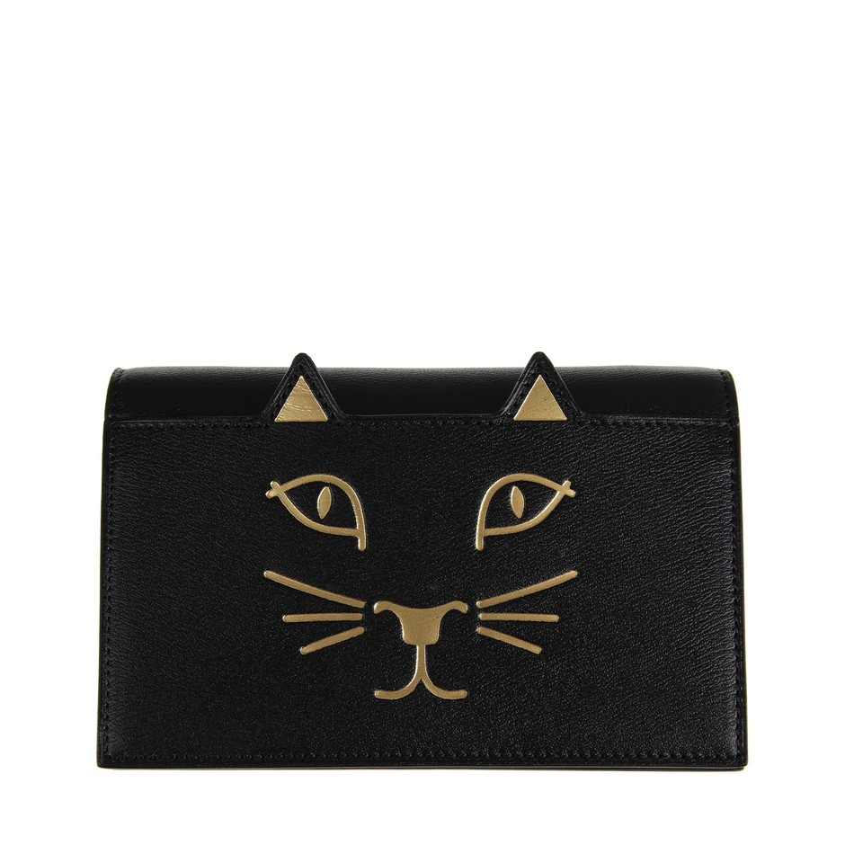 colette CHARLOTTE OLYMPIA Bag