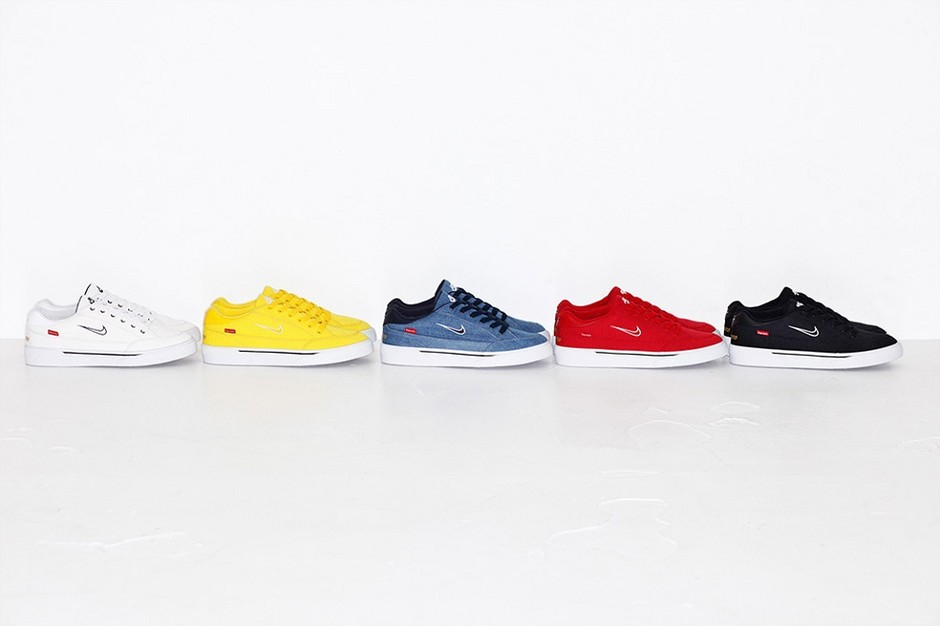 a-first-look-at-the-supreme-x-nike-sb-gts-collection-1.jpg 377×566 ピクセル