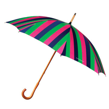 Fab.com | Carnivale Long Umbrella