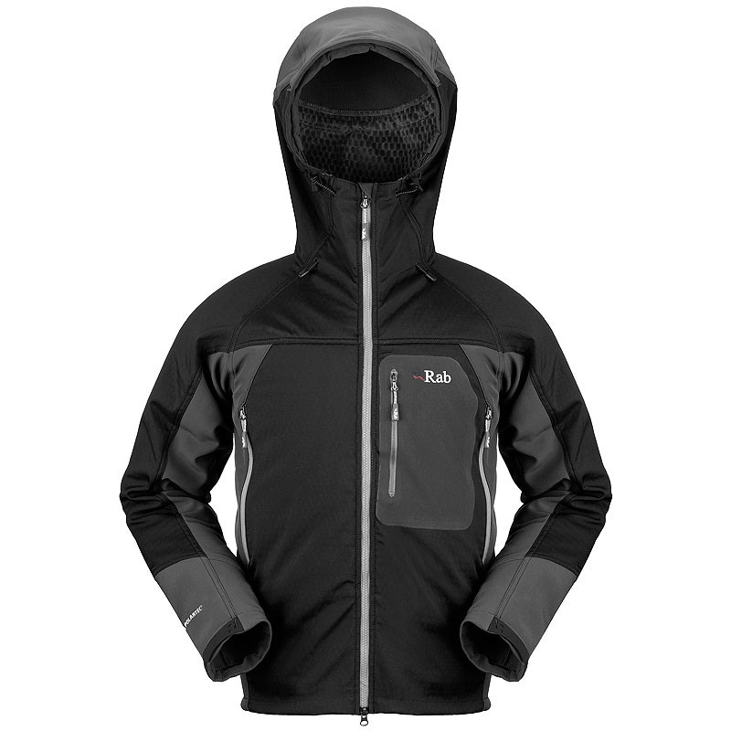 Baltoro Guide Jacket Rab Outdoor gear, Quality Down Jackets and Sleeping Bags from Rab at 123Mountain.