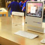 CURVED/labs pays tribute to design history of original apple macintosh