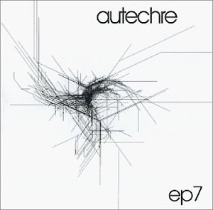 Amazon.co.jp: Ep 7: Autechre: 音楽