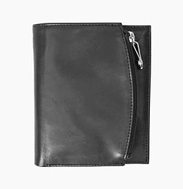 "Innovative Maison Martin Margiela ""11"" Wallet For Men 