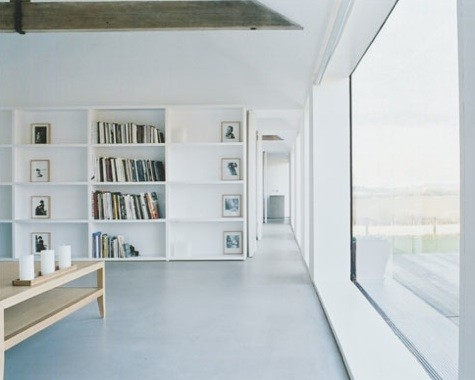 Pinterest / Search results for john pawson