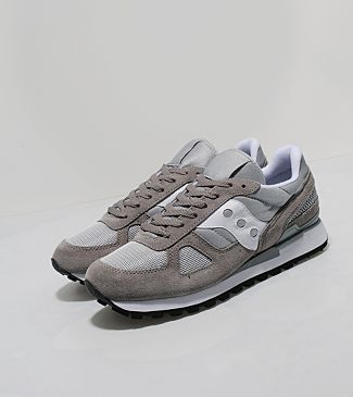 Buy  Saucony Shadow OG - Mens Fashion Online at Size?