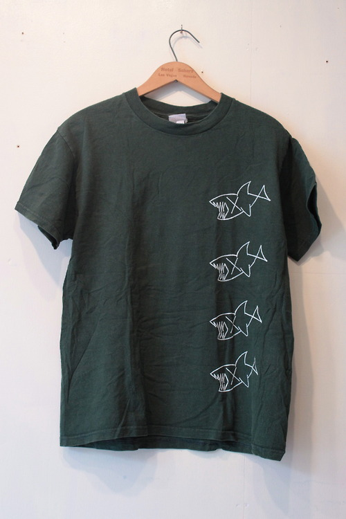 circus - CNPC-T003 color G size ONE price ¥6,090
