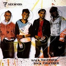 Walk Together, Rock Together - Wikipedia, the free encyclopedia