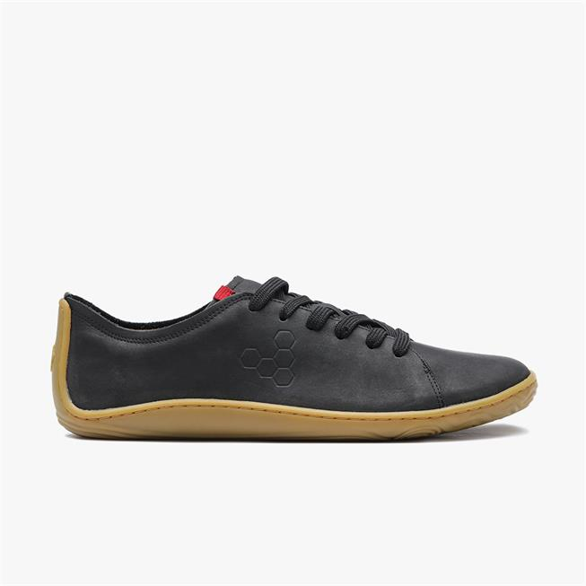 Addis Mens - Everyday Shoes | Vivobarefoot RW