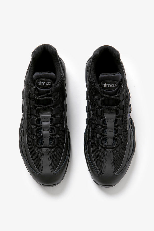 AIR MAX 95 ESSENTIAL|SNEAKERS|COVERCHORD