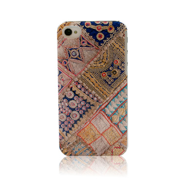 Monro Store/商品詳細 iPhone 4(S) Cover MONRO KAPARA