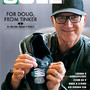 Now Available : Sole Collector Magazine Issue 42 | Sole Collector