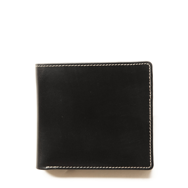 S7532 COIN WALLET / BRIDLE 2TONE | | FRAME