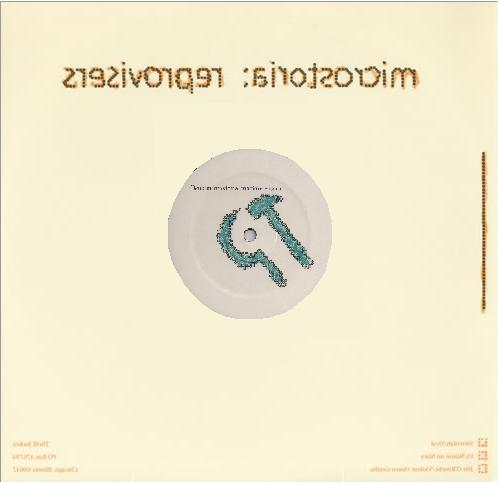 STEREOLAB-OVAL-ENDLESS-SUMMER-12